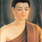 Buddha140627
